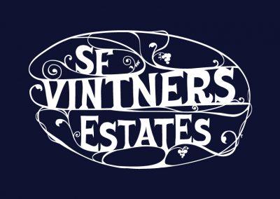 Vintners Estates